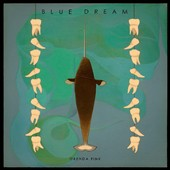Orenda Fink: Blue Dream [Digipak] *