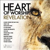 Various Artists: Heart of Worship: Revelation