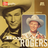 Roy Rogers (Country): A&E Biography