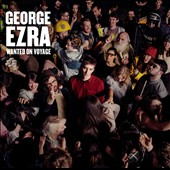 George Ezra: Wanted on Voyage *