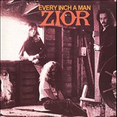 Zior: Every Inch a Man