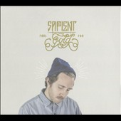 Sapient: Fool for Gold [EP] [Digipak]