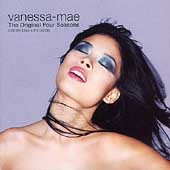 The Original Four Seasons / Vanessa-Mae