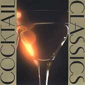 Cocktail Classics / McDonald, Zukerman, Vogel, et al