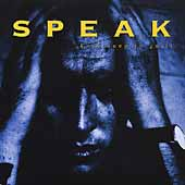 Speak: Knee Deep in Guilt