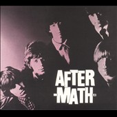 The Rolling Stones: Aftermath [UK] [Remaster]