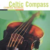 Various Artists: Celtic Compass