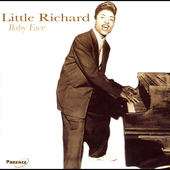Little Richard: Baby Face