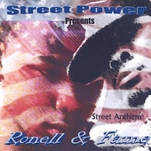 Fame & Ronell: Street Anthem