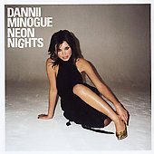 Dannii Minogue: Neon Nights