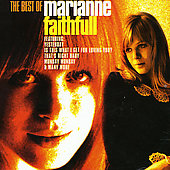 Marianne Faithfull: The Best of Marianne Faithfull