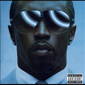 P. Diddy/Diddy: Press Play [PA]
