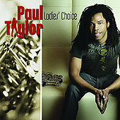 Paul Taylor: Ladies' Choice