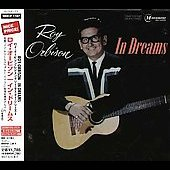 Roy Orbison: In Dreams: Greatest Hits [Remaster]