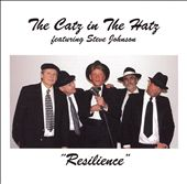The Catz in the Hatz: Resilience *