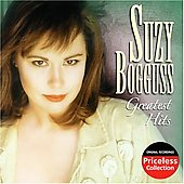 Suzy Bogguss: Greatest Hits [Collectables]