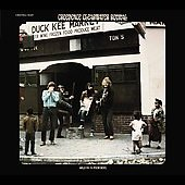 Creedence Clearwater Revival: Willy and the Poor Boys [40th Anniversary Edition] [Digipak]