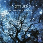 Notturno: The Timeless Music of Schubert