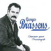 Georges Brassens: Talents, Vol. 1