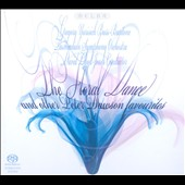 The Floral Dance and Other Peter Dawson Favourites [Hybrid SACD]