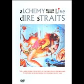 Dire Straits: Alchemy Live [Video]