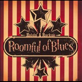 Roomful of Blues: Raisin' a Ruckus