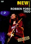 Robben Ford: New Morning - The Paris Concert