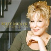 Bette Midler: Memories of You *