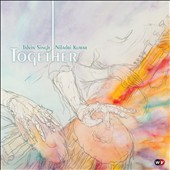 Niladri Kumar/Talvin Singh: Together