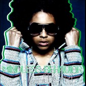Mindless Behavior: #1 Girl