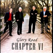 Glory Road: Chapter VI