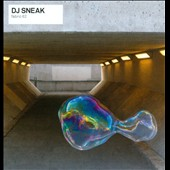 DJ Sneak: Fabric 62: DJ Sneak *