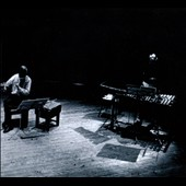 Morton Feldman: Crippled Symmetry - At June in Buffalo