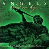 NorthSound: Angels Heard on High