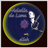 Eliah: Melodia de Luna
