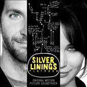 Danny Elfman: Silver Linings Playbook [Original Motion Picture Soundtrack]
