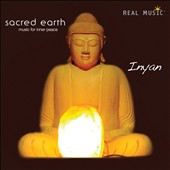 Sacred Earth: Inyan
