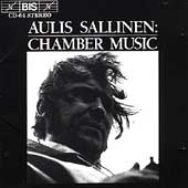 Sallinen: Chamber Music