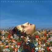 Pineapple Thief: Magnolia [Bonus Tracks] [Digipak]