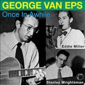 George Van Eps: Once in Awhile