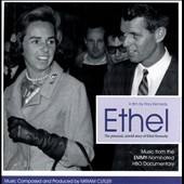 Ethel: Origin