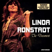 Linda Ronstadt: The Document