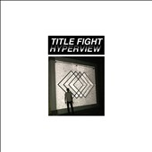 Title Fight: Hyperview *