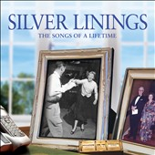 Various Artists: Silver Linings