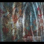 Jade Tongue/Jen Shyu: Sounds and Cries of the World [Slipcase]
