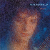 Mike Oldfield: Discovery [Deluxe] [CD/DVD]