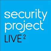 Security Project: Live 2
