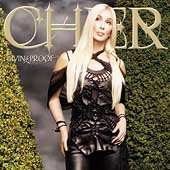 Cher: Living Proof