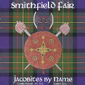 Smithfield Fair: Jacobites by Name