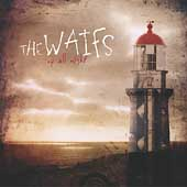 The Waifs: Up All Night